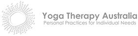 Yoga Therapy Australia